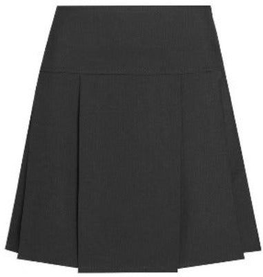 GIRLS SKIRT - Drop waist