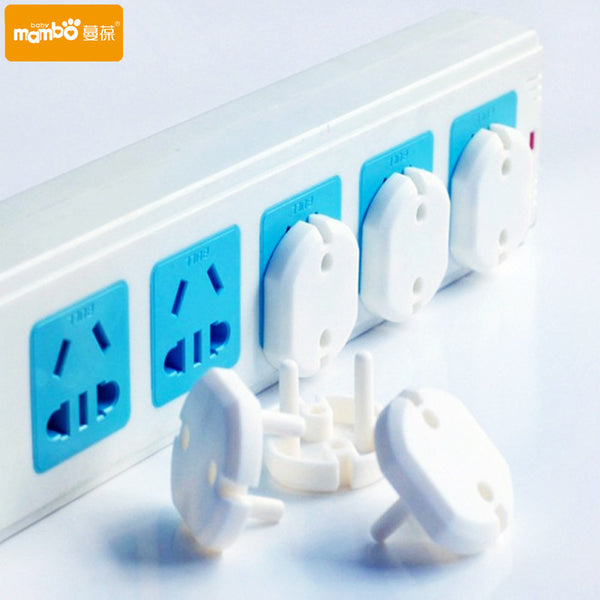 10 Pcs Sockets Cover