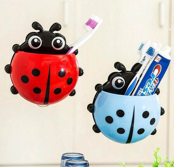 Kids Toothbrush Holder FREE Just Pay Shipping