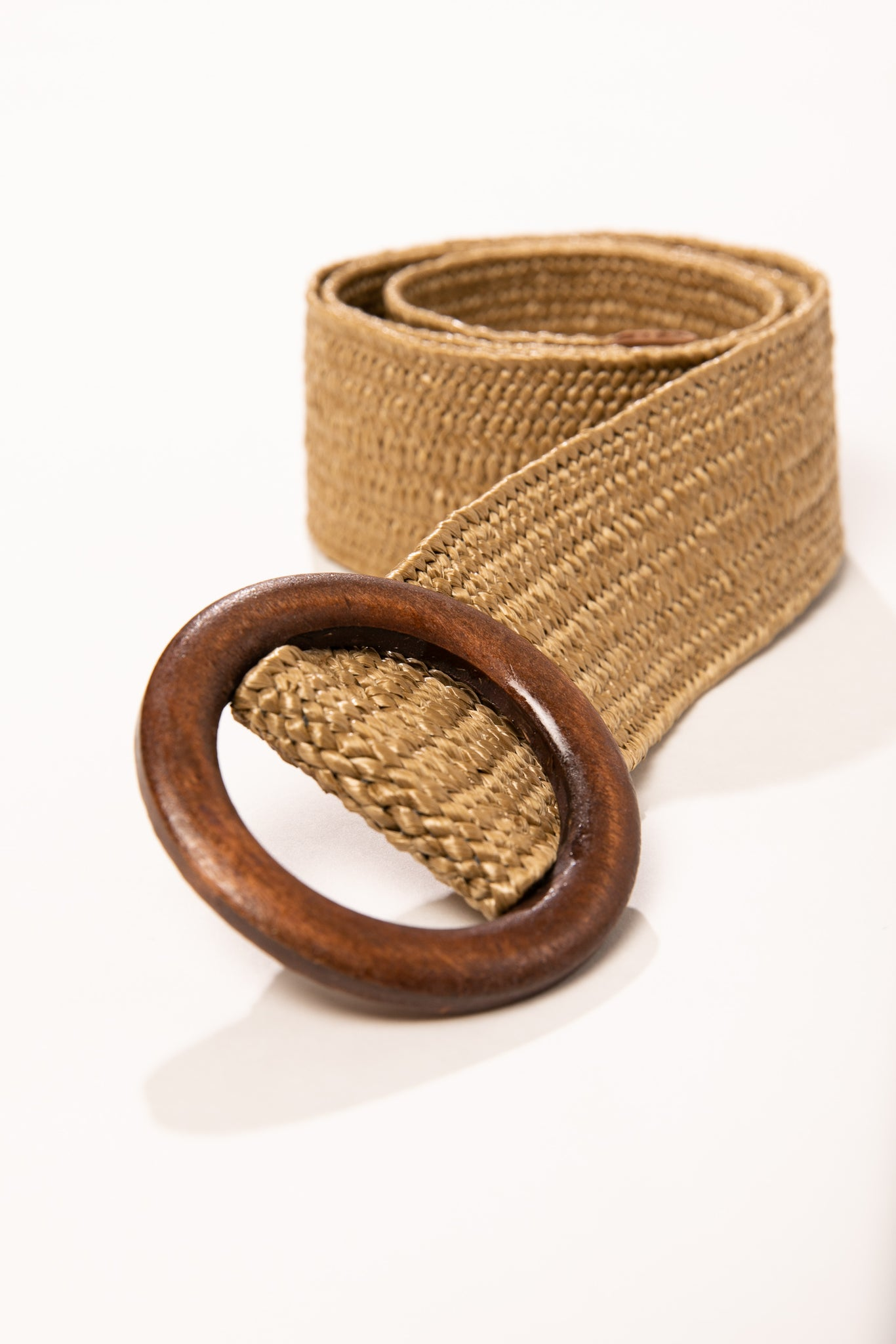 SEAGRASS BELT