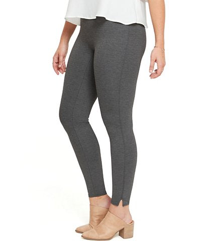 Ankle Length Ponte Legging