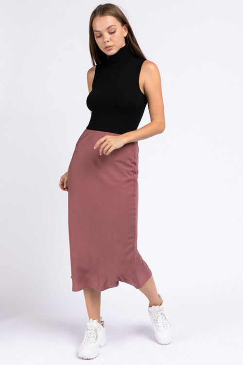 Madalyn Skirt