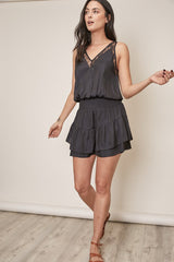 Darrah Lace Dress