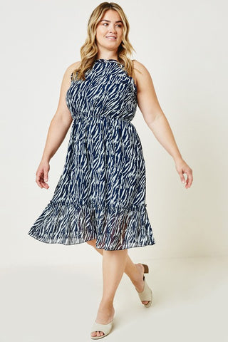 Raylinn Dress