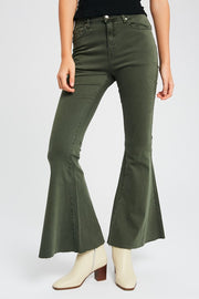 Amaya Flared Pants