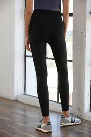 Bree Active Leggings