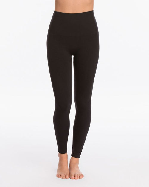 SPANX Look At Me Now Leggings