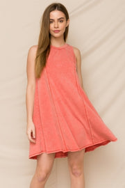 Shaylee Dress