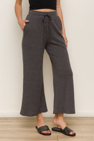 Natalie Drawstring Pants