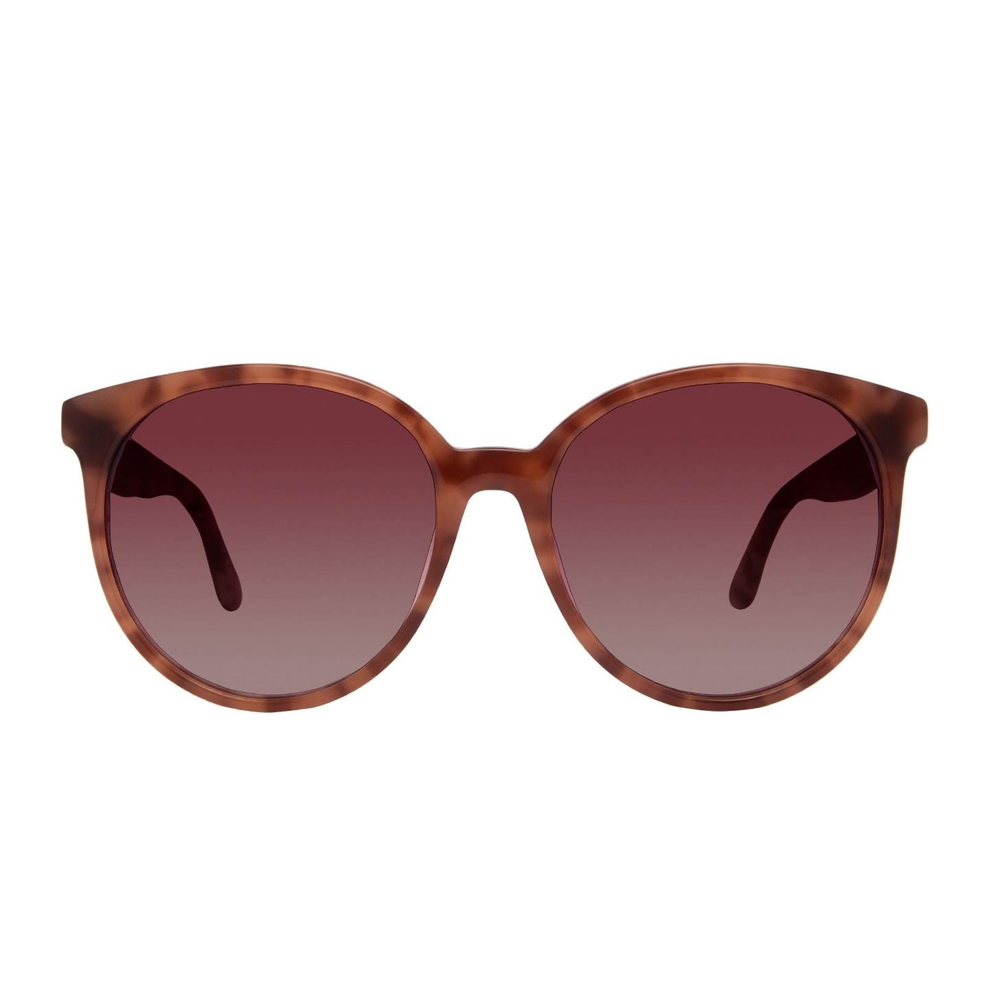 Cosmo Sunglasses