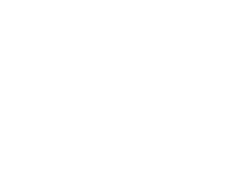 The Motif Factory