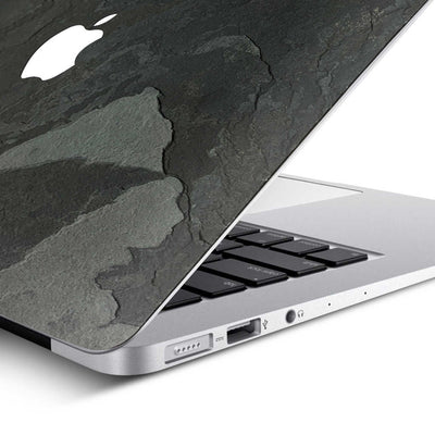 "MacBook Air 13"" (2012-2017)"