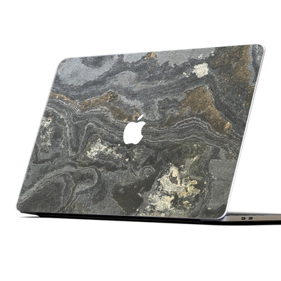 "MacBook Pro 16"" (2019-2021, Scissor Keyboard)"