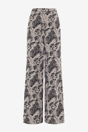 Mojito Tropical Trousers