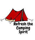 Refresh The Camping Spirit