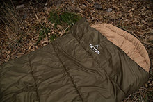 TETON Sports Celsius XXL -18C/0F Mummy Sleeping Bag-Multi Season-Very Popular - Refresh The Camping Spirit