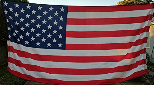freedom flag american flag hammock  portable double wide parachute camping hammock with patriotic usa flag     freedom flag american flag hammock  portable double wide parachute      rh   refreshthecampingspirit