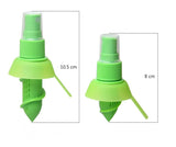 3Pcs/set Creative Lemon Sprayer