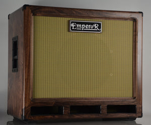 1x15B Bass Cabinet - Emperor Cabinets