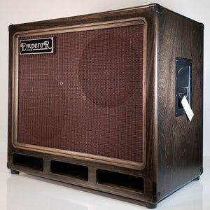 2x12XS Bass Cabinet - Emperor Cabinets