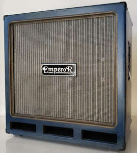 4x10B Bass Cabinet - Emperor Cabinets