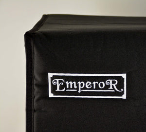 Padded Cover - Emperor Cabinets