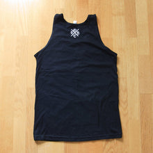 Brand of Brothers (tanktop)