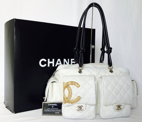 eceb99b27eef Chanel Limited Edition Heart Flower Bag Pink. CHANEL. Regular price   4