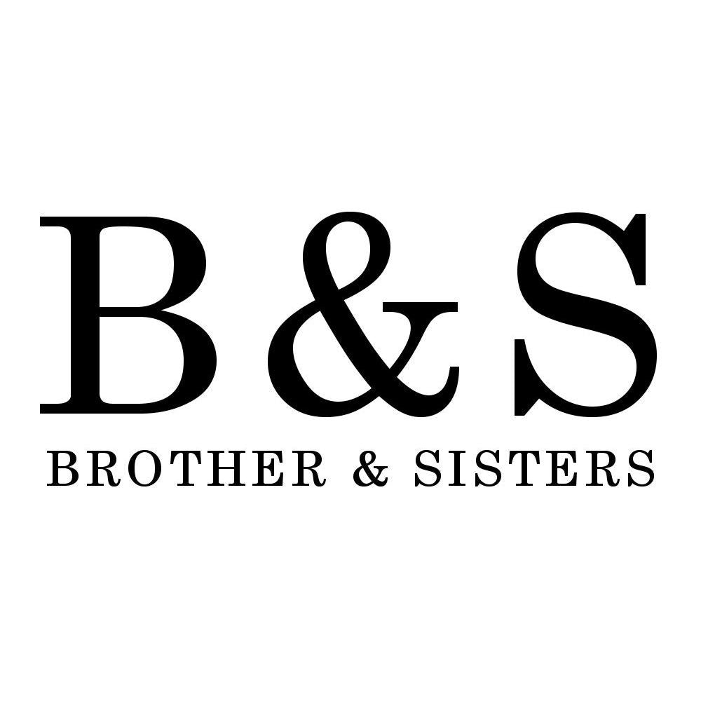 Brother Sisters Official Store Bracelets Rings Necklaces