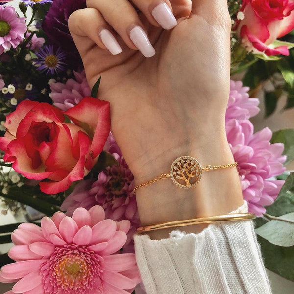 18963309-rose-gold,18963309-gold,18963309-white-gold