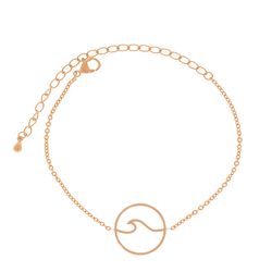 17429078-rose-gold,17429078-gold,17429078-white-gold