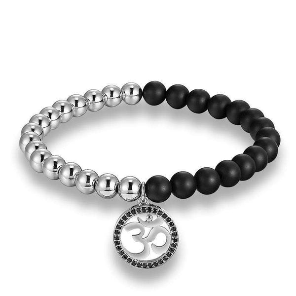 Brother & Sisters bracelet Yoga Bracelet