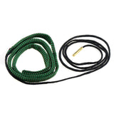FREE Bore Cleaning Snake