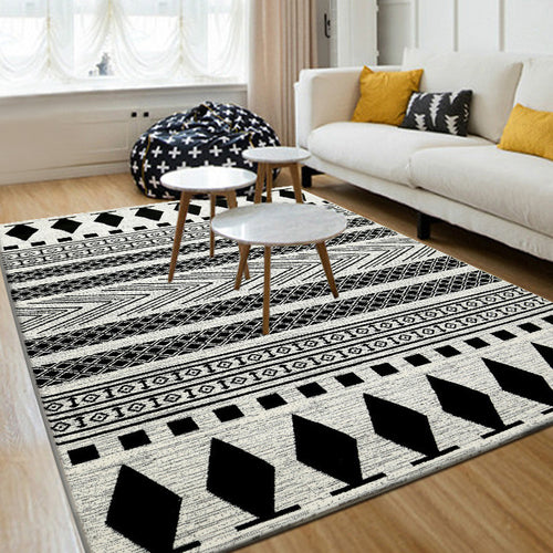 Excellent RUGS – FAB MIX HOME UD36