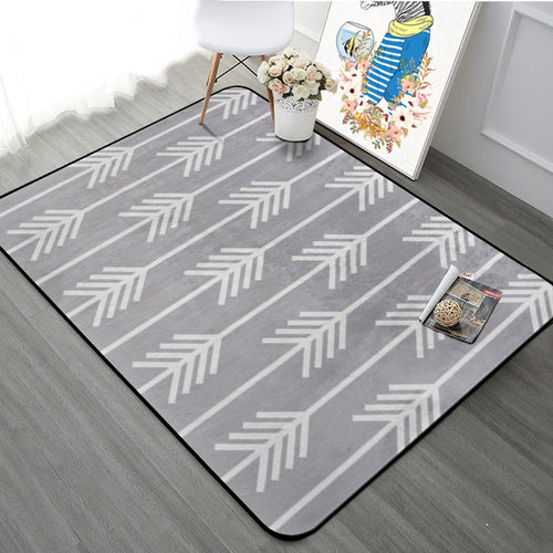 b area flooring compressed the rug x shag ivory multi n home depot rugs safavieh kids ft