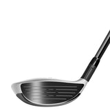 M4 Bronze #3 Fairway Wood Left Handed