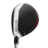 M5 Silver #3 Fairway Right Handed