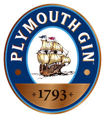 Plymouth Gin - Gin of the month September 2017