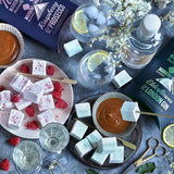 The ultimate gin lovers bundle