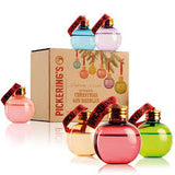 Pickering's Gin Baubles (end of line)