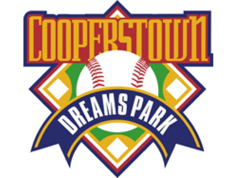 Umpires : What you need to know for Cooperstown Dream Park
