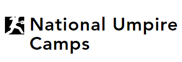 National Umpire Camps 2020-2021 Dates & Registration Info