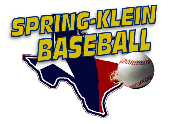 Basic 1 Umpire Class at Spring Klein Sports Association