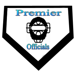 PREMIER OFFICIALS UMPIRE