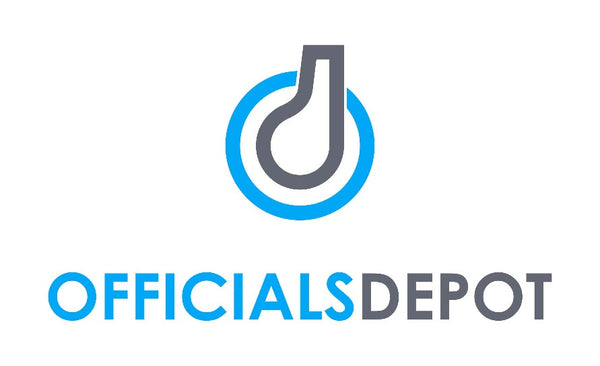 Officials Depot - Online manufacturer of apparel for umpires and referees