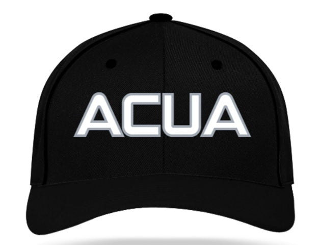 ACUA Umpire Hat - Officials Depot