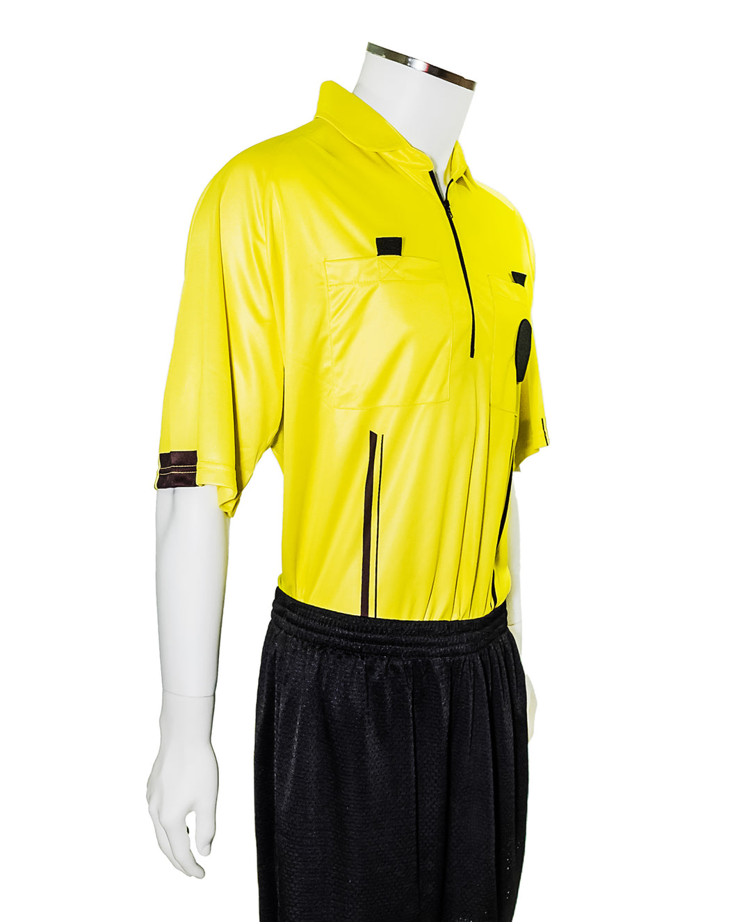 9840548df1b Where To Buy Rugby Referee Shirts – EDGE Engineering and Consulting ...