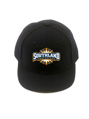 Southland Conference Umpire Hat - Officials Depot