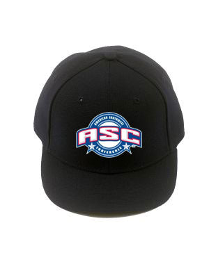 American Southwest Conference Umpire Hat - Officials Depot