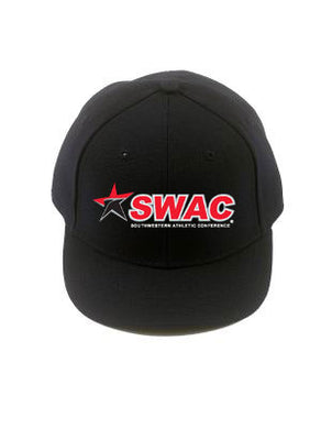 Southwestern Athletic Conference (SWAC) Umpire Hat - Officials Depot